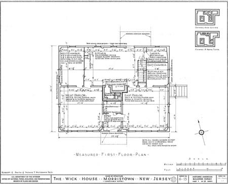 Floor Plans – Over 26,000 Architectural House Plans and Home