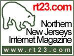 rt23.com - Northern New Jerseys Internet Magazine